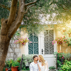 Wedding photographer Maksim Mota (maxis). Photo of 15.05.2018