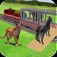 Super Fun Transport Train (game)