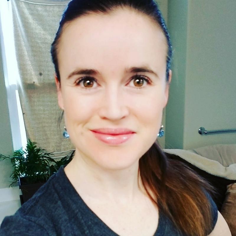 Sarah Beth Prince