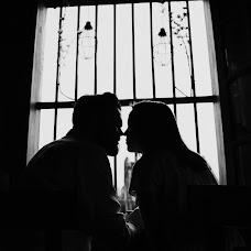 Wedding photographer Thang Ho (thanghophotos). Photo of 13.08.2018