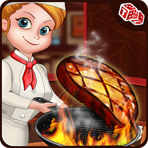 Crazy Chef Kitchen Adventure for PC and MAC
