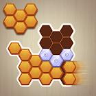 Block Hexa Classic: Block Matching