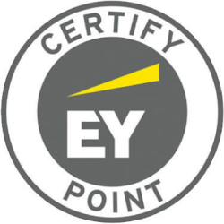 Badge de certification