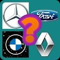 Cars Quiz 2021 icon