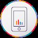 My Phone Time - App usage tracking - Focus enabler apk