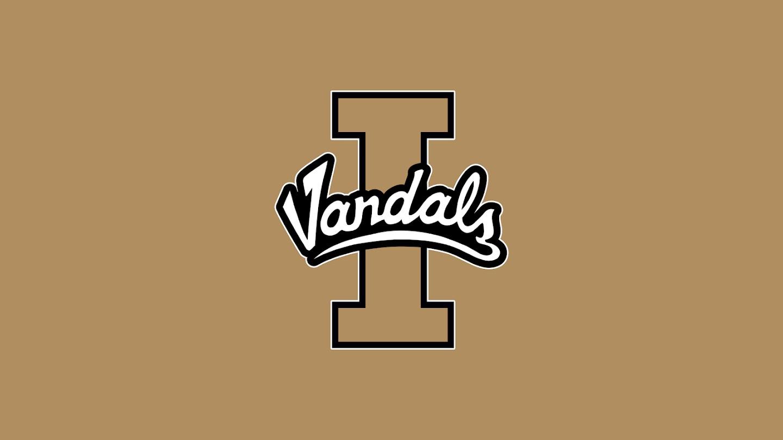 Watch Idaho Vandals football live