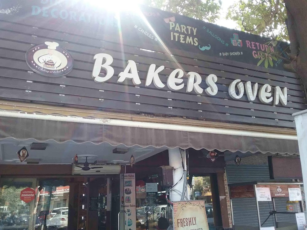 best-bakery-gurgaon-christmas-cake_bakers_oven_1