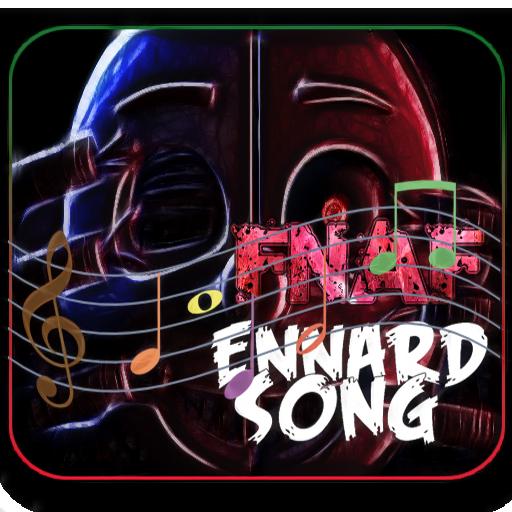 Ennard Song Ringtones