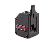 Bondtech BMG-M Extruder - 1.75mm