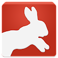 OfficeSuite QuickWrite icon