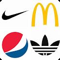 Guess That? Logo icon