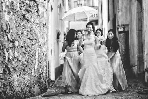 Wedding photographer Riccardo Pieri (riccardopieri). Photo of 23.12.2015