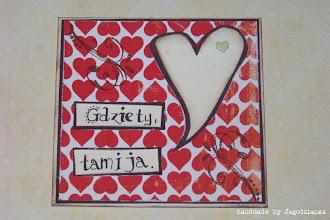 Photo: VALENTINE DAY CARD 5