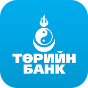 App State Bank APK for Windows Phone