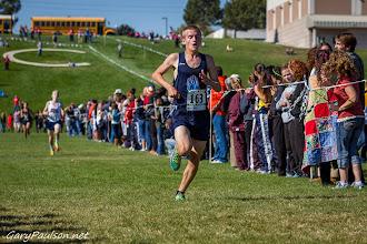 Photo: JV Boys Freshman/Sophmore 44th Annual Richland Cross Country Invitational  Buy Photo: http://photos.garypaulson.net/p218950920/e47f489ba