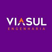 ViaSul Cliente