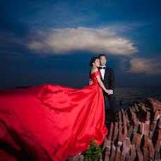शादी का फोटोग्राफर Roby Lioe (robylioe)। 05.02.2016 का फोटो
