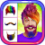 Crazy Man Hair Mustache Beard file APK for Gaming PC/PS3/PS4 Smart TV