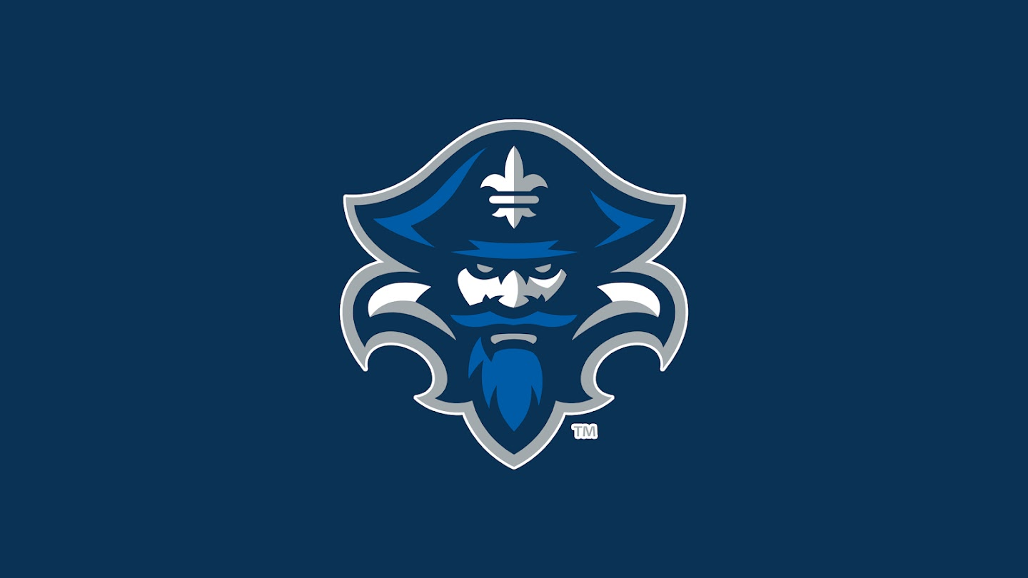Watch New Orleans Privateers men's basketball live