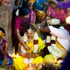 Wedding photographer Chennai wedding Photography (cwp). Photo of 07.08.2014