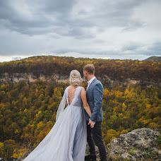 Wedding photographer Angelina Melnichuk (angelina00111). Photo of 07.03.2018