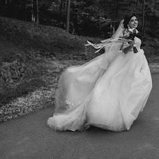 Wedding photographer Evgeniy Kudryavcev (kudryavtsev). Photo of 20.04.2018