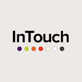 InTouch PI
