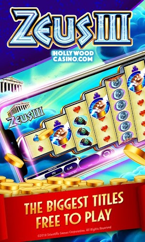 casino usa online Casino