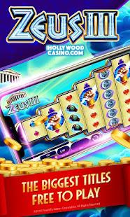 spielautomaten ohne anmeldung kostenlos spielen