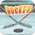 Hockey Super Stars icon