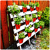 Garden ideas - Garden DIY