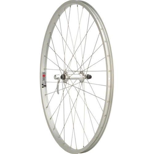 """Dimension Value Series 1 26"""" Formula / Alex Y2000 Front Wheel"""