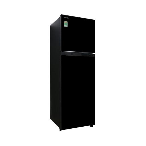 tu lanh Toshiba Inverter 253 lít GR-B31VU (UKG)-2