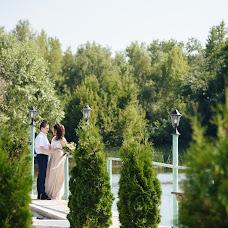 Wedding photographer Romas Ardinauskas (Ardroko). Photo of 01.08.2017