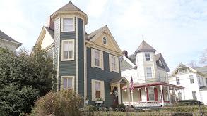 A Coastal Cottage in Hampton, Virginia thumbnail