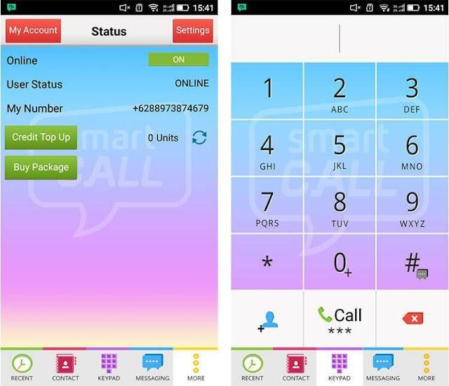 free phone number 2020