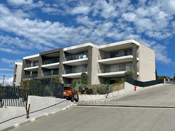 appartement à Pietrosella (2A)
