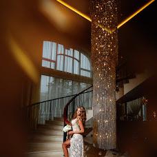 Wedding photographer Denis Kaseckiy (nskfoto). Photo of 15.02.2017