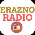 Erazno y la Chocolata app show radio online gratis