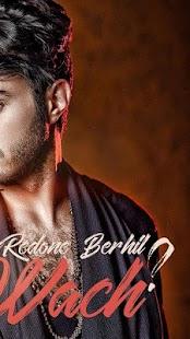 أغاني رضوان برحيل 2018 Aghani RedOne BERHIL - náhled