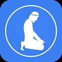 Step By Step Salah - Namaz icon