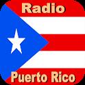Radio Puerto Rico En Vivo icon