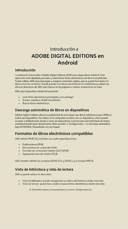 convert adobe digital editions to pdf mac