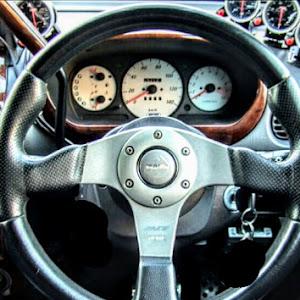 ムーヴカスタム L902S 12年式 4気筒 turboのカスタム事例画像 Yasuさんの2019年05月10日23:11の投稿