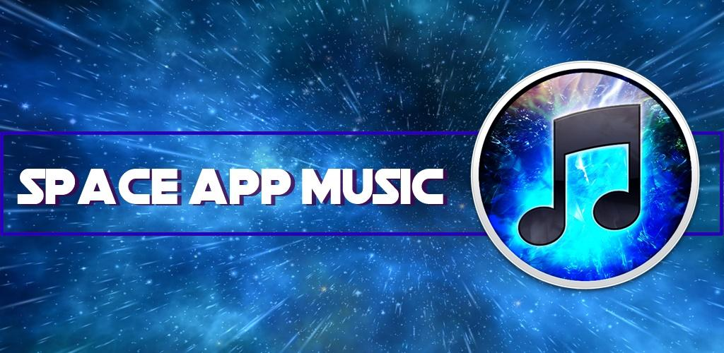 Download All Songs Rahat Fateh Ali Khan By Space App Music Apk