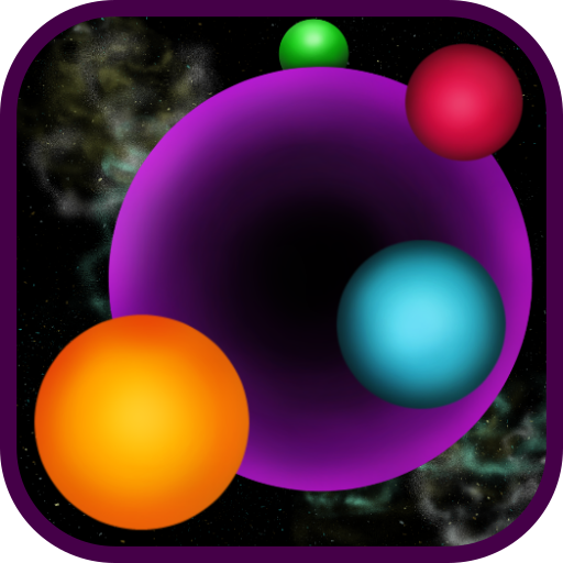 Protostar Drift APK Cracked Download