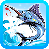 Wild Fishing Pro 3D: Ace Catch