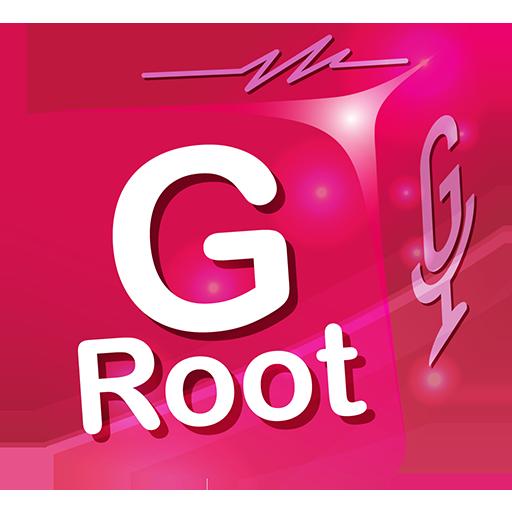 G-root Translate 工具 App LOGO-硬是要APP