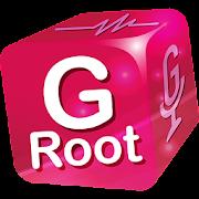 G-root Translate
