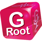 G-root Translate